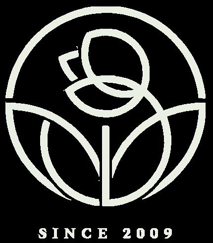 https://www.djlandscapes.com.au/wp-content/uploads/2019/08/rose_02.png